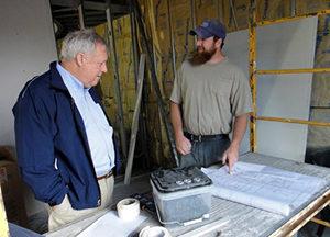 RHM-and-Pete-Tyrrell-Review-Construction-Blueprint