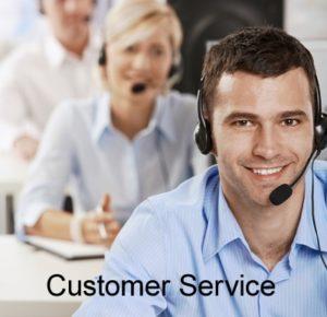 HG-Employee-Center