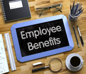 QSEHRA for Employee Benefits